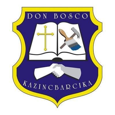 Don Bosco Általános Iskola, Szakképző Iskola, Technikum, Gimnázium és Kollégium