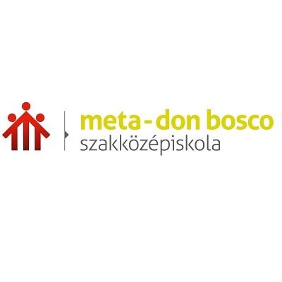 Meta-Don Bosco Szakgimnázium